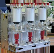 Вакуумный выключатель ВВТ-10